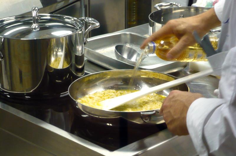 Immagini gastronomia arf - Corsi di cucina catania ...
