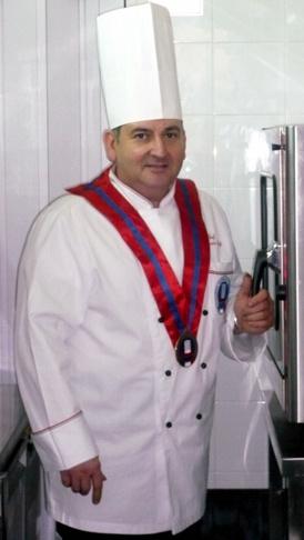 Antonio Arfè