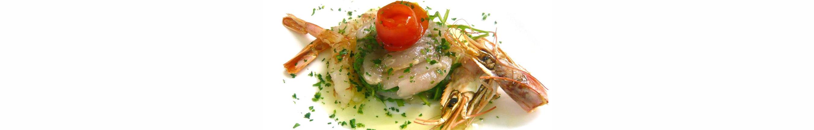chef antonio arfe ricette di pesce